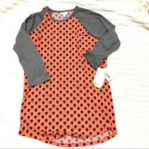 LLR Randy Minnie Mouse Disney